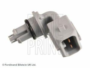 Air Intake Temperature Sensor FOR PEUGEOT 307 2.0 00->05 Petrol RFN EW10J4 ADL