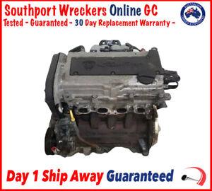 Proton Gen 2 S4PH Campro 4cyl 1.6L Engine / Motor  - 148 000KS - 60 Day Warranty