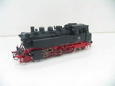 ROCO Locomotiva BR 64141 delle DB digital da start set 41266 bw636