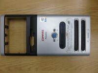 Compaq Presario S5400NX  Desktop  Case Front Bezel Panel Cover