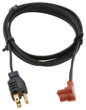 Engine Heater Cord-Expansion Plug Type Zerostart/Temro 3600004