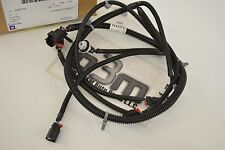 2007-2013 Chevrolet Avalanche Rear Sensor Wiring Harness new OEM 22899755