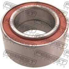 FEBEST Wheel Bearing DAC42720038-35