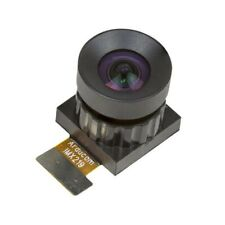 More details for imx219-d160 raspberry pi wide angle replacement camera. for rp camera board v2