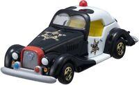 Tomica DieCast Modellauto 1:64 Nr. DM-09 Disney Dream Star Patrol Car Micky