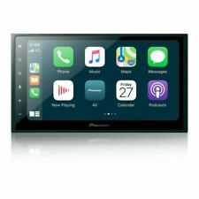 """Pioneer 6.8"""" Double DIN Multimedia Player"""