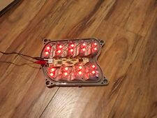 2004-2008 ACURA LED  TL TAIL LIGHT CIRCUIT BOARD DRIVER SIDE LEFT