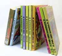 Auswahl: CONDOR Verlag Marvel Comic Taschenbuch Die Spinne - Spiderman ab Nr. 1