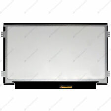 16:9 AUO Laptop Replacement Screens & LCD Panels for ASUS