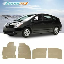 Floor Mats & Carpets for 2009 Toyota Prius for sale | eBay