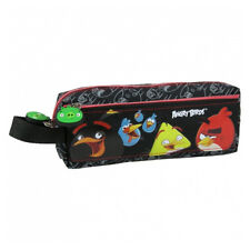 Angry Birds Pencil Pouch Case School Stocking FILLER Christmas Present Gift