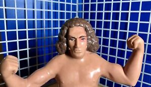 ANDRE THE GIANT - WWF SUPERSTARS - VINTAGE LJN WRESTLING FIGURE WWE Titan Sports