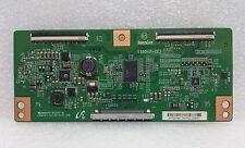 V390HJ1-CE3 Pcb T-Con TV Panasonic TX-42AS600E