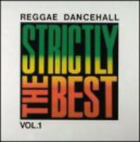 Various Artists - Strictly Best 1 / Various [New Vinyl]