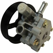 POWER STEERING PUMP GENUIN 07-14 Jeep Compass 11-16 Patriot 07-17 Dodge Caliber