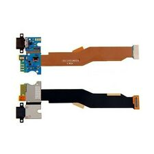 "XIAOMI Mi5 Mi 5 5.15"" DC JACK USB CHARGING PORT DOCK CONNECTOR MIC FLEX CABLE"