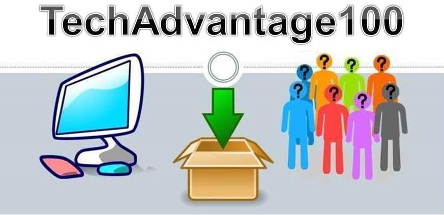 TechAdvantage100
