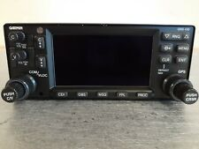 Garmin Gns 430W 28V Complete With 8130
