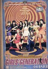 Koreanische's aus Import und Pop Musik-CD
