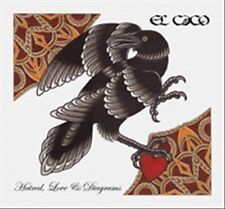 Love Alternative & Indie LP Vinyl Records