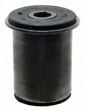Suspension Control Arm Bushing-Professional Grade Spicer 565-1044