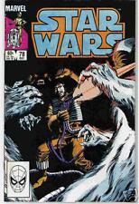 A310 Star Wars #78 (Dec 1983)