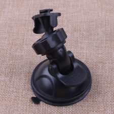 Car Suction Cup Mount Bracket Holder Fit For HP Dash cam F800X F505G F335 F310
