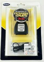 Datel Action Replay Power Saves Nintendo 2DS / 3DS . Open Package Never Used