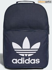 E Ebay Borse Sportivi Adidas Zaino Borsoni dqRRx7w0