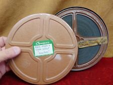 Rare 16mm Film Stock STEPIN FETCHIT Slow Poke 1933 Degraded Unplayable See Photo