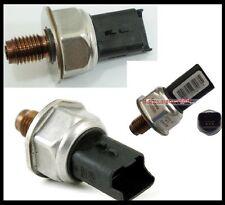 Capteur de pression de carburant Citroen C4 C5 et PICASSO 1.6 HDI