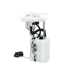 Fuel Pump Module Assembly Fits 2012 - 2018 Nissan Versa Note L4 1.6L HR16DE