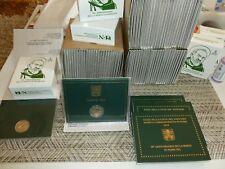Vatikan 500 Lire 1988-x Km#211 Johannes Paul Ii.1978-2005 Bimetall StraßEnpreis Münzen Europa G1674