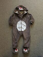 Holiday F&F Party Outfits & Sets (0-24 Months) for Boys