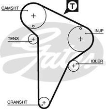 Genuine Gates Timing Belt Cam Belt 5420XS