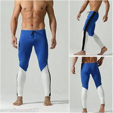 Pantalon caleçon Détente  et Sport   Homme Très Sexy T XL    Cal0010353