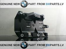 NEW GENUINE BMW E81 E87 116i  E90 E92316i LCI  OIL SUCTION PIPE 11417521173