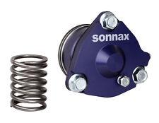 PowerGlide Sonnax Smart-Tech Ratio Style Servo Kit 28821-10K