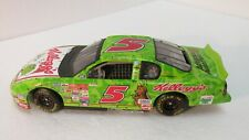 Action Terry Labonte #5 Kellog's Grinch 1:24 Scale Diecast Car Coin Bank dc2549