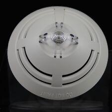 Rauchmelder ESSER by Honeywell OT Multisensormelder IQ8Quad 802373