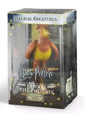 The Noble Collection® Harry Potter Magical Creatures: No. 8 Fawkes™ The Phoenix