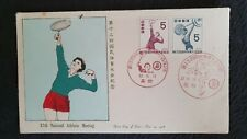 Timbres divers pays lot