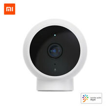 1080p IP65 Wifi Mijia Camera Outdoor Xiaomi Hd  Night Vision Security Infrared