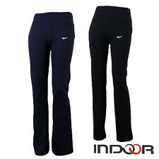 Pantaloni Donna Fitness Tuta Pantajazz INDOOR Zampa Made in Italy da GELSTORE