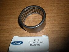 Nos   Ford F F F Bronco Output Shaft Needle Roller Bearing