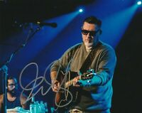 Everlast Autographed Signed 8x10 Photo REPRINT
