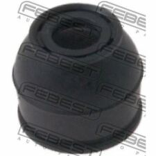 FEBEST Repair Kit, tie rod end HTRB-A99