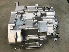 2002-2004 Honda Odyssey Remanufactured Automatic Transmission