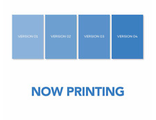"""BTS 2020 NEW Album """"MAP OF THE SOUL : 7"""" Official - Photobook + CD / Ver 1"""
