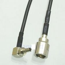 FME auf CRC-9  Adapter  E169G, E169V, K3520 ,K3565, HV E372 K4605-H E3131s-2
